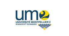 Université Montpellier 2